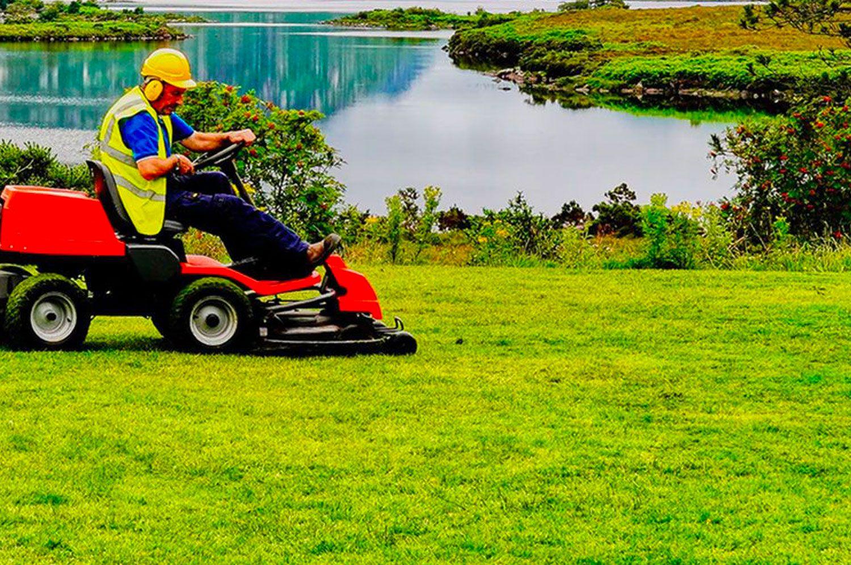 lawn-care-01